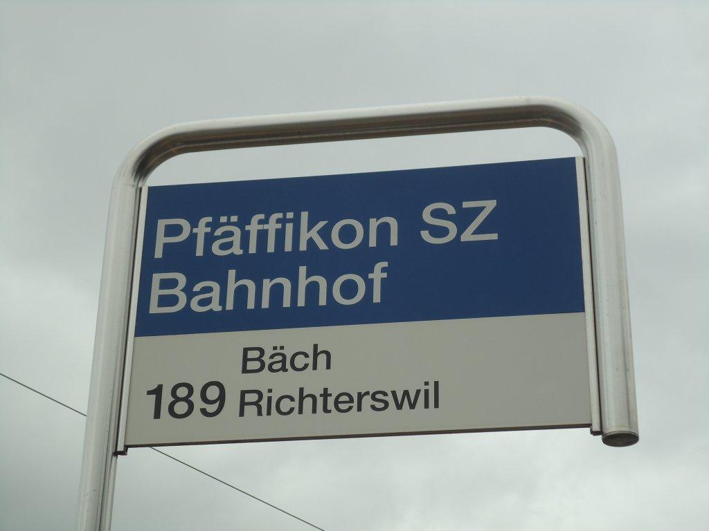 Gemeinde Freienbach Fotos  Busfreistartbilderde