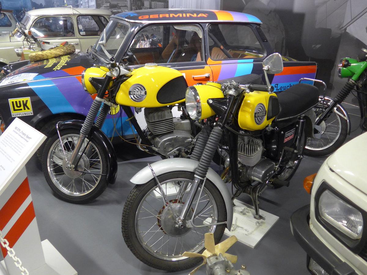 Musées de la moto etc. - Page 3 183088-mz-ets-trophy-579160