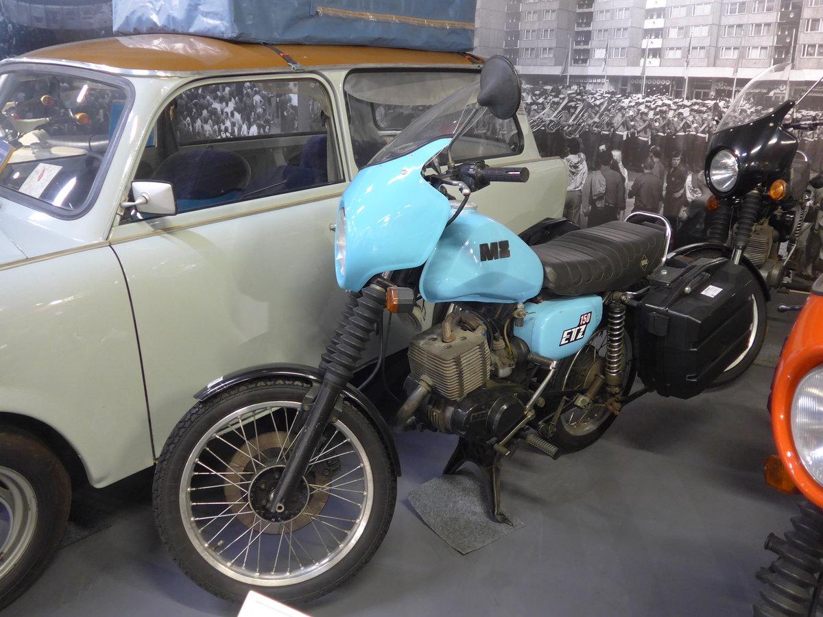 Musées de la moto etc. - Page 3 183090-mz-ets-am-579162