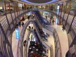 stuttgart/593615/186297---im-einkaufszentrum-koenigsbau-am (186'297) - Im Einkaufszentrum Königsbau am 11. November 2017 in Stuttgart