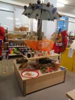 Thun/283887/136646---weihnachtsverkauf-2011-im-brockishop (136'646) - Weihnachtsverkauf 2011 im BrockiShop am 26. Oktober 2011