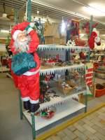 Thun/283889/136648---weihnachtsverkauf-2011-im-brockishop (136'648) - Weihnachtsverkauf 2011 im BrockiShop am 26. Oktober 2011
