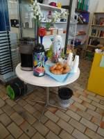 Thun/287138/138595---5-jahre-brockishop-thun (138'595) - 5 Jahre BrockiShop Thun: Gipfeli und Kaffee zum Jubiläum am 1. Mai 2012