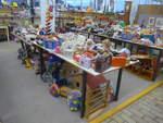 Thun/585838/184675---spielwarenverkauf-im-brockishop-am (184'675) - Spielwarenverkauf im BrockiShop am 9. September 2017