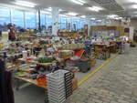 Thun/585848/184685---spielwarenverkauf-im-brockishop-am (184'685) - Spielwarenverkauf im BrockiShop am 9. September 2017