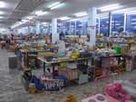 Thun/585849/184686---spielwarenverkauf-im-brockishop-am (184'686) - Spielwarenverkauf im BrockiShop am 9. September 2017