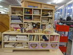 Thun/586307/184690---spielwarenverkauf-im-brockishop-am (184'690) - Spielwarenverkauf im BrockiShop am 9. September 2017