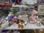 Thun/586310/184693---spielwarenverkauf-im-brockishop-am (184'693) - Spielwarenverkauf im BrockiShop am 9. September 2017