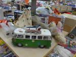 Thun/586312/184695---spielwarenverkauf-im-brockishop-am (184'695) - Spielwarenverkauf im BrockiShop am 9. September 2017